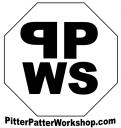 PitterPatterWorkShop